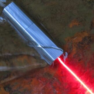Red Laser Pointers