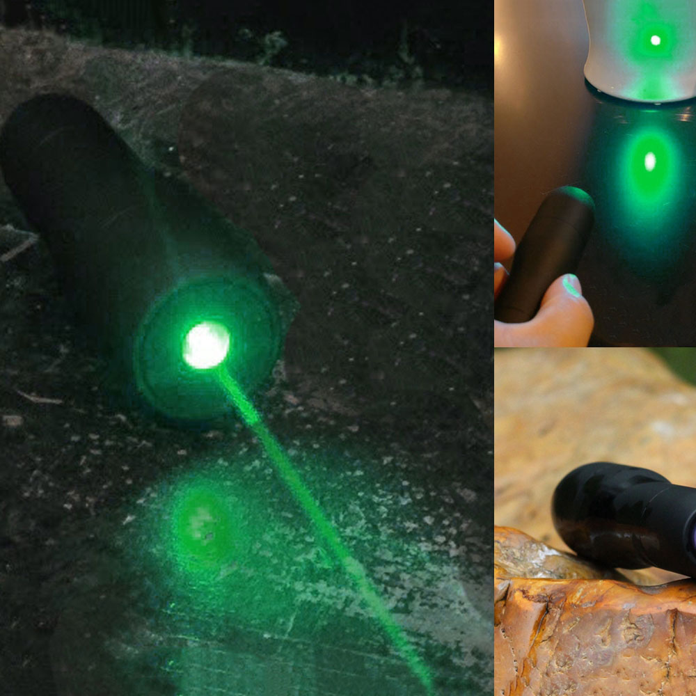 laser pointer 303 4 colors